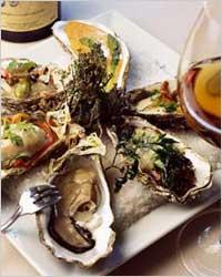http://kedem.ru/photo/articles/2010/03/20100301-oysters-etiket-06.jpg