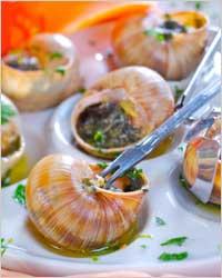 http://kedem.ru/photo/articles/2010/03/20100301-oysters-etiket-08.jpg