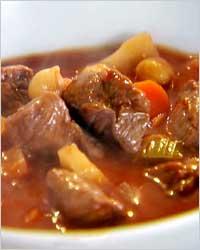 Как приготовить мясо: 10 кулинарных советов