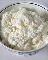 Как приготовить сыр
