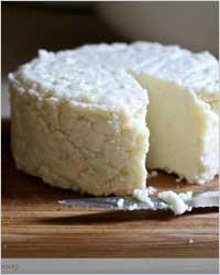 Домашний сыр: всё реально