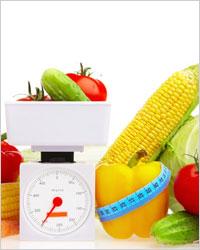 лучшая диета 2010