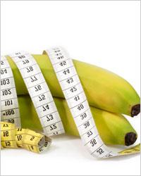 Мужчина на диете: простые правила