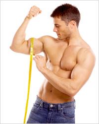 редуксин результаты похудения