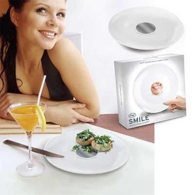 Креативная посуда для кухни