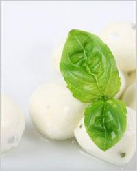 Как приготовить лазанью: 10 кулинарных советов