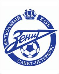 Футбольный клуб Питерский Зенит