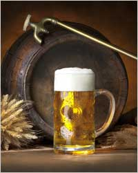 Пивоварня домашняя как приготовить пиво в домашних условиях самогонный аппарат купить оптом от производителя