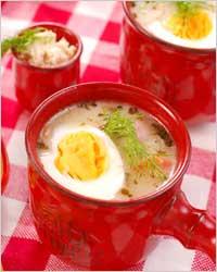 http://kedem.ru/photo/articles/2010/06/20100615-summer-soups-03.jpg