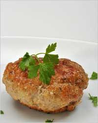 Как приготовить котлеты:  10 кулинарных советов