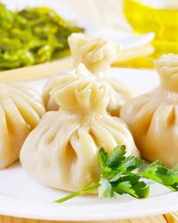 Как приготовить манты: 10 кулинарных советов