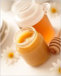 Как выбрать мёд мёд в банке