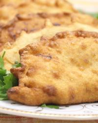 Как приготовить чебуреки: 10 кулинарных советов