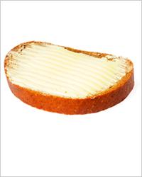 Бутерброды открытые рецепты простые и вкусные