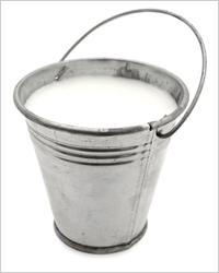 как пить овес для очищения печени рецепты