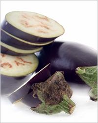Как приготовить баклажаны – Баклажаны