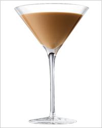 коктейль тореадор