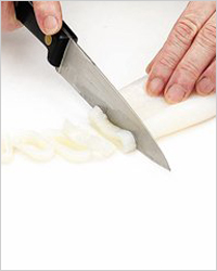 Канапе Как готовить канапе