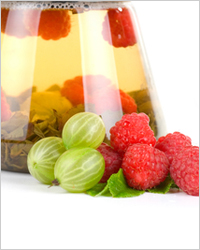 Фолиевая кислота витамин в9