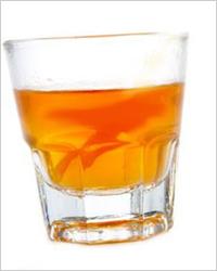 Алкогольные коктейли для мужчин: держите меня семеро.
