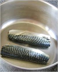 рецепт рыбной холодной закуски