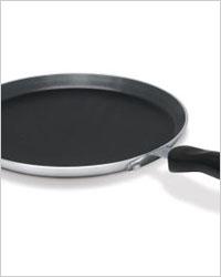 Сковороды с антипригарным покрытием для блинов