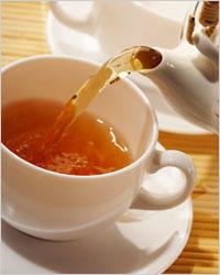 Вся правда о чае