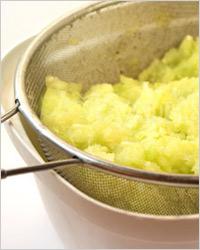 цукаты из кабачков на зиму рецепт с фото