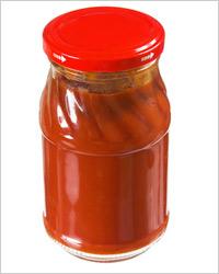 Соус томатный «Классический»