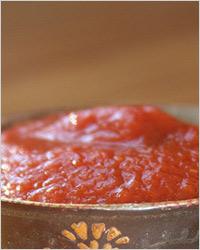 Кетчуп «Без хлопот»