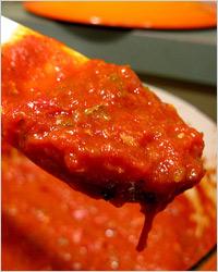 Кетчуп «Вкусный»
