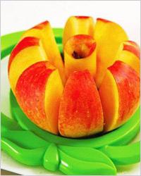 Яблоки на зиму заготовки