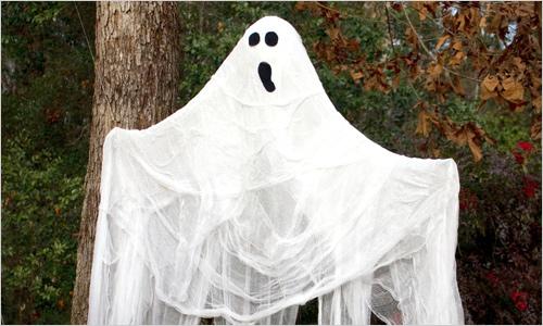 Хэллоуин фото своими руками