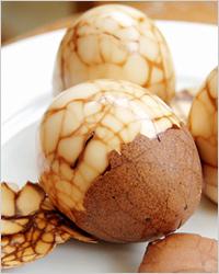 яйца по-китайски