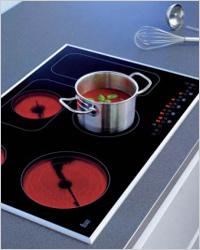 М видео посуда для стеклокерамических плит селена для чистки плит цена яблока