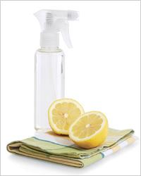 22 способа применения лимона