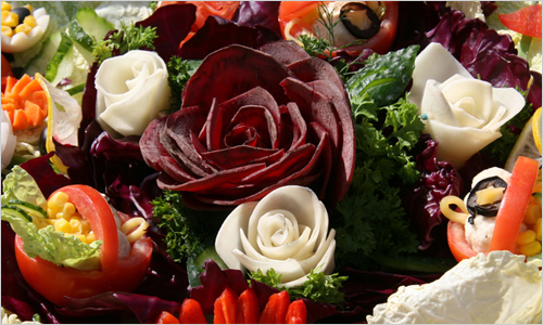 http://kedem.ru/photo/articles/2012/02/20120213-ukrashenie_05.jpg
