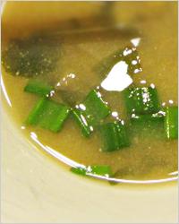 Овощной суп с брюковй и цветной капустой