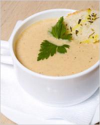 Суп лапша без мяса рецепт с фото