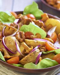 Что приготовить на ужин быстро в мультиварке из курицы
