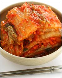 Блюда из сорго по корейски в контакте