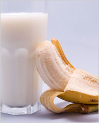 В каких продуктах есть витамин б