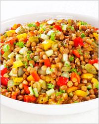 В каких продуктах содержится кальций – Здоровое питание
