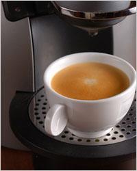 Кофеварки нашего времени – Современные кофеварки. Техника для кухни