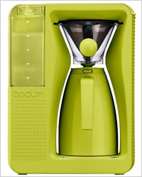 Bodum BISTRO b. Over