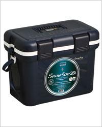 термоконтейнер — Snowbox Marine 28