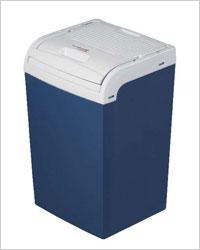 термоэлектрический автохолодильник CampingazSmartCoolerElectric 20L