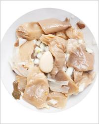 Солёные грузди – Рецепты солёных груздей