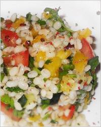 http://kedem.ru/photo/articles/2012/08/20120823-salaty_2.jpg