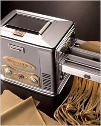 Машина для приготовления пасты Ресторантика (Marcato Ristorantica)